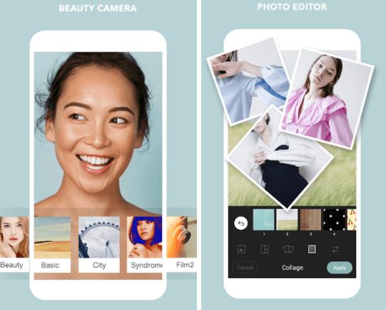 Best Camera Apps