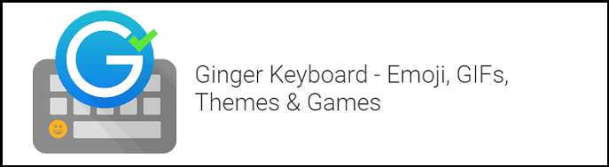 Best keyboard for Android