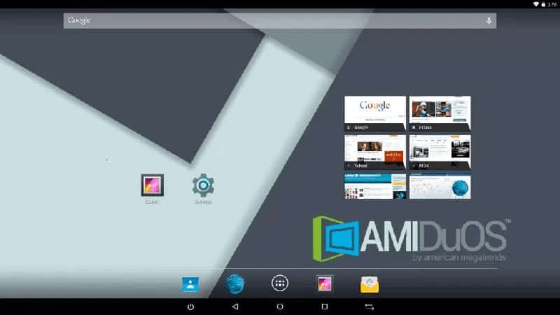 Fastest Android Emulators
