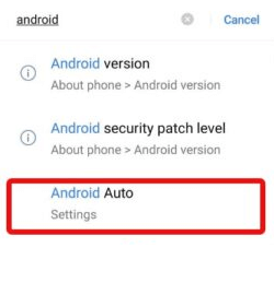 How to download apps on Android