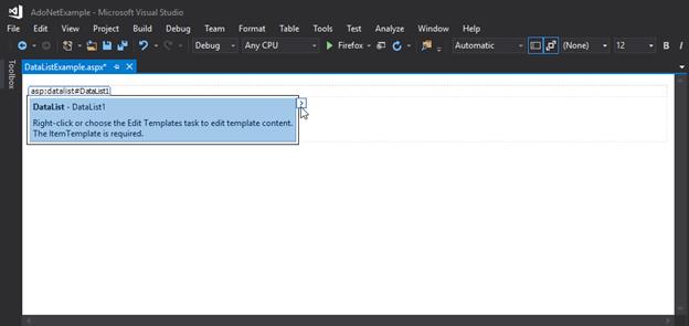ASP Net Datalist 4