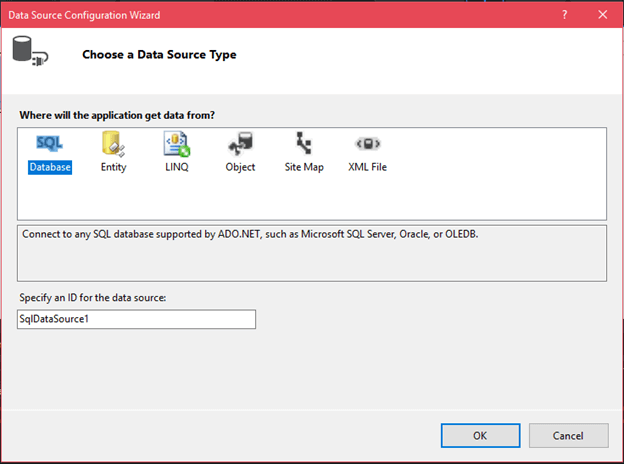 ASP Net Datalist 6