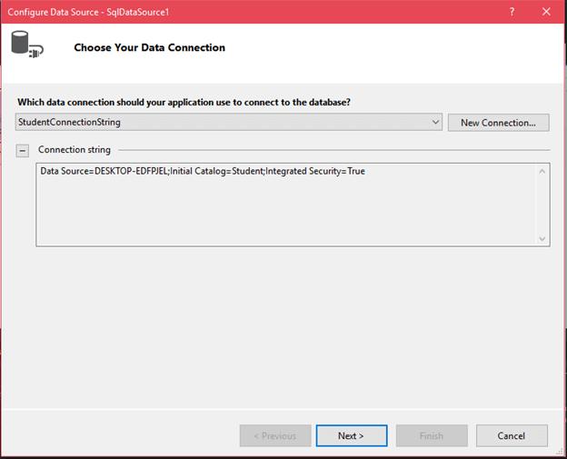 ASP Net Datalist 7