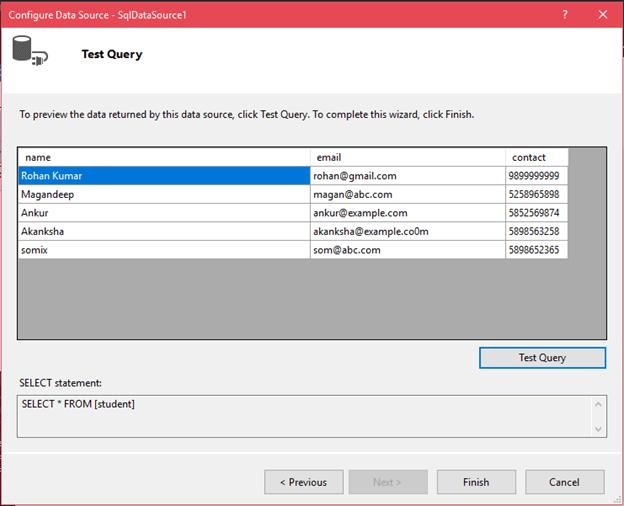 ASP Net Datalist 9