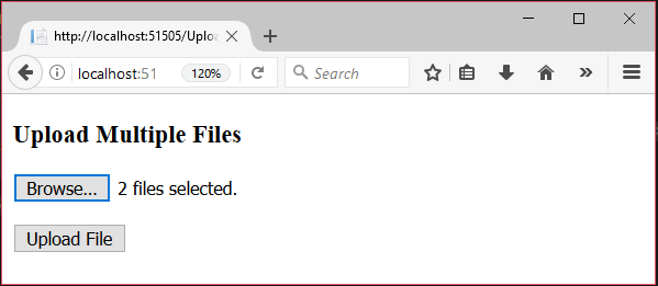 ASP Net Upload Multiple File 3