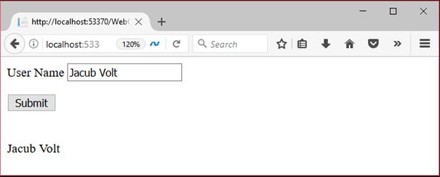 ASP Textbox 3