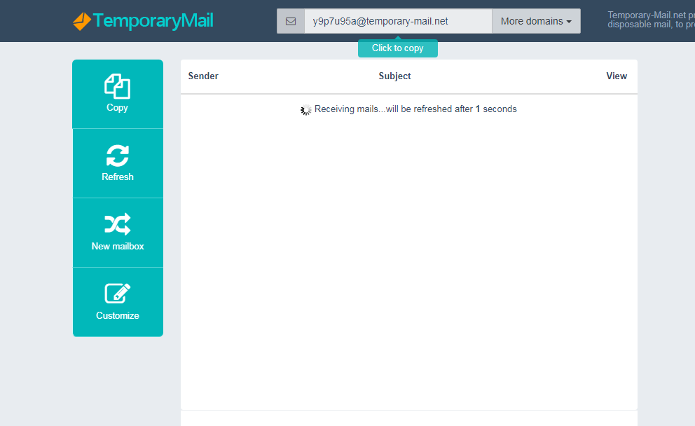 Best Fake Mail Generator Software