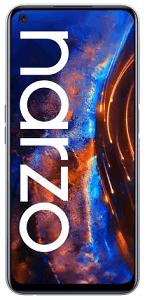 Best Gaming Phones under Rs. 20000