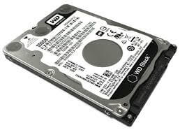 Best Hard Drive for Gaming
