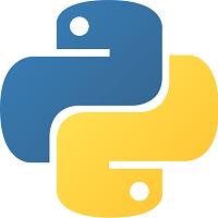 Best Programming language for Beginners