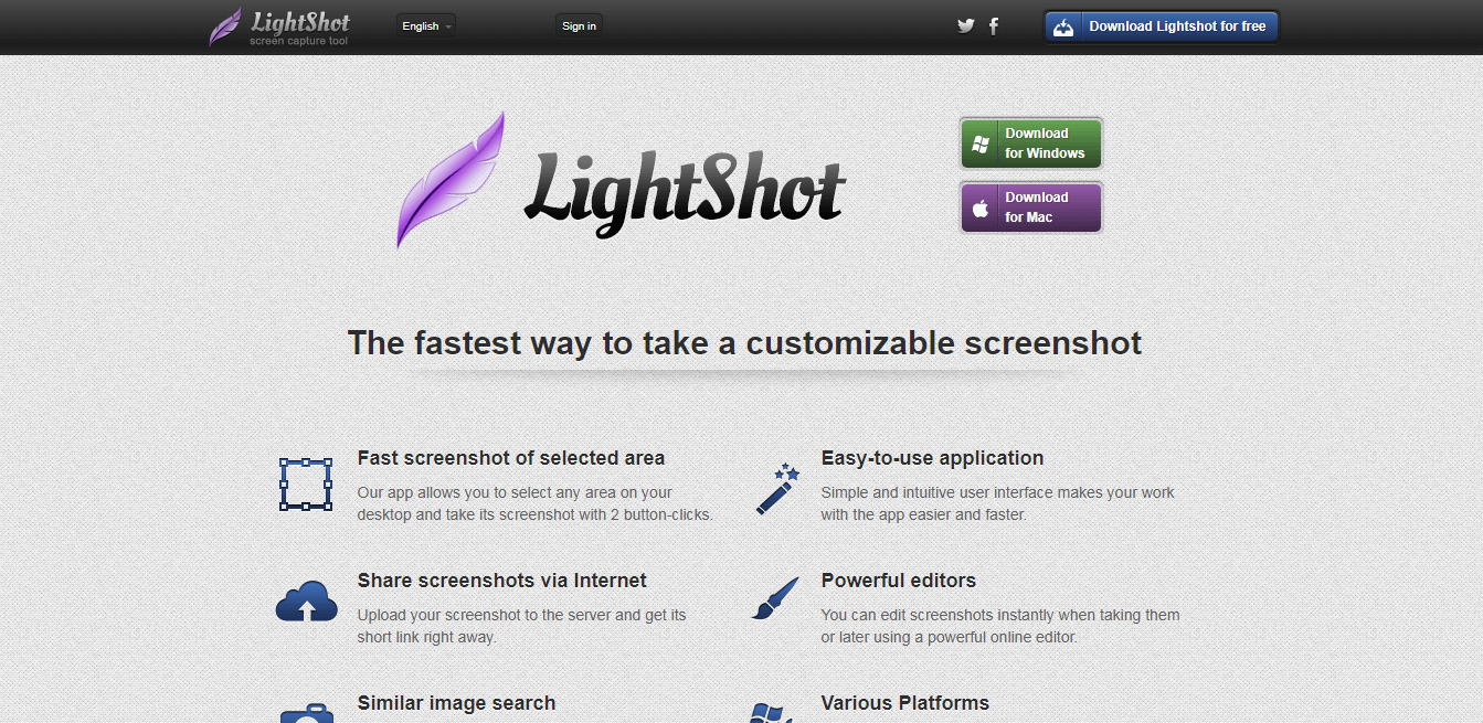 Best Screen Capture Software and Screenshot Tools