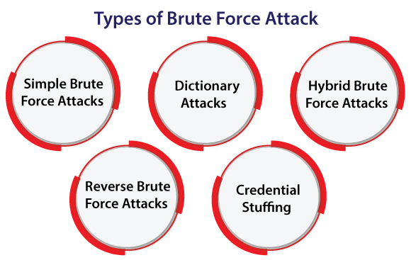 Brute Force Meaning