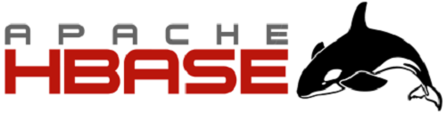 Free NoSQL databases