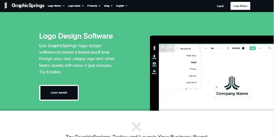Logo Makers