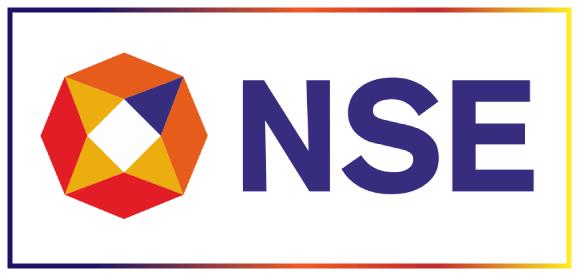 NSE Sensex