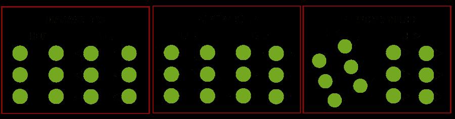 paramagnetic vs diamagnetic