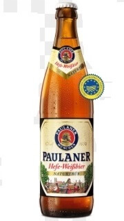 Top 10 Beer Brands in the World