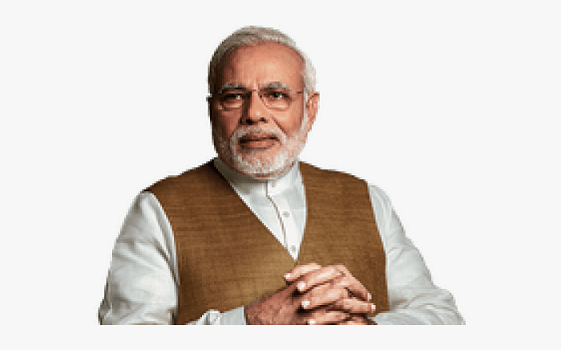 Top 10 Politicians in India