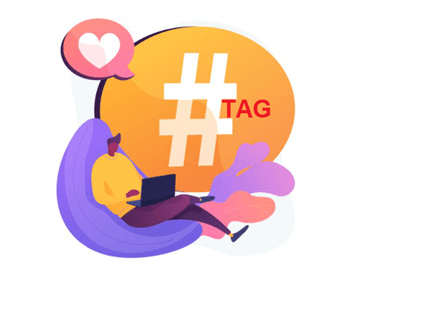 What is a Tag