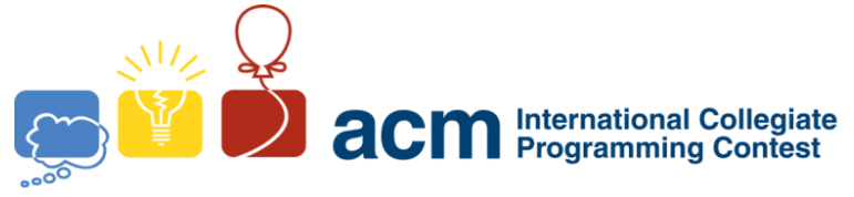 What is ACM ICPC