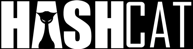What is Hashcat