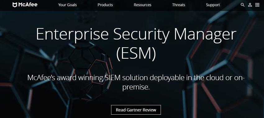 What is SIEM Tool