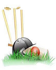 Who invented cricket