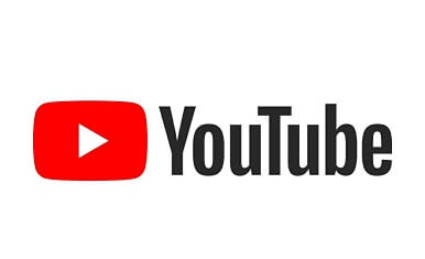 Who Invented YouTube