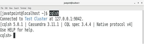 CentOS How to Install Cassandra on CentOS 6