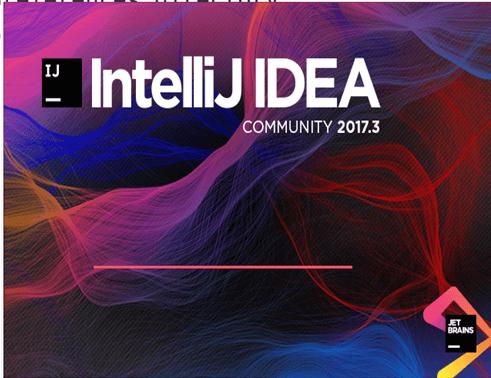 CentOS How to Install InteliJ Idea on CentOS 8