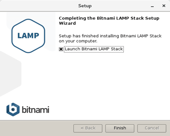 How to Install LAMP on CentOS 6
