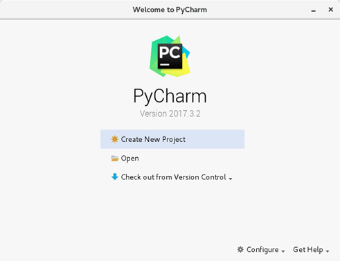 CentOS How to Install PyCharm on CentOS 9