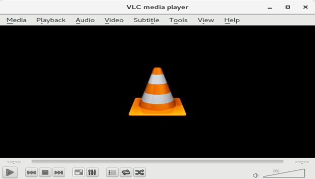 CentOS How to Install VLC on CentOS 3