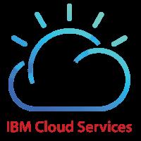 Cloud Service Provider Companies
