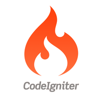 CodeIgniter Tutorial