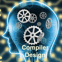 Compiler Tutorial