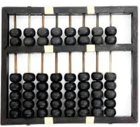Computer Abacus 1