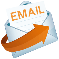 What is E-mail?