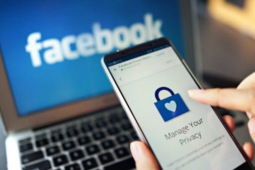 Is Facebook safe?