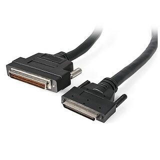 What are the Computer Cables