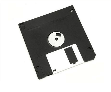 What is a Floppy Disk