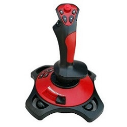 What is a Joystick