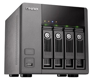 What is a Network Drive