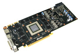 What is a Video Card