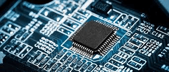 What is Computer Engineering