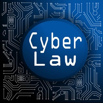 What is Cyber Law