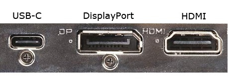 What is HDMI