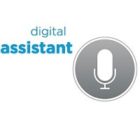 What is the Digital Assistant