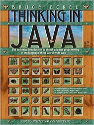 Advanced Java Books in 2021