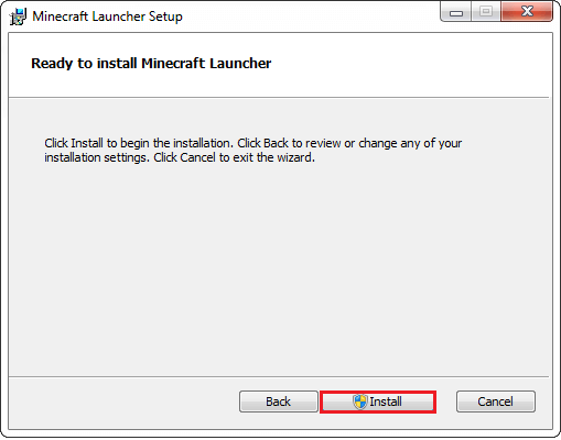 How to Download Minecraft Java Edition
